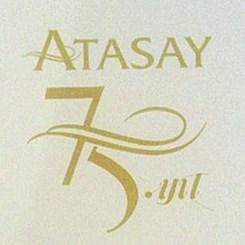 Atasay'ın