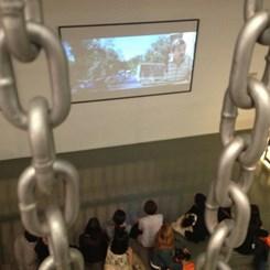 SGM, Dört 'Prömiyer' ile İstanbul Tasarım Bienali'nde