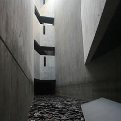 'VitrA ile Mimari Keşif' Gezilerinin Son Durağı Berlin'di