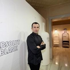 Sarıyer: 'Musibet'in Karanlık ve Geometrik Yapısını Beğendim'