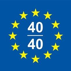 Akkoyunlu ve Sarıyer Avrupa'nın En Başarılı 40 Genç Tasarımcısı Arasında