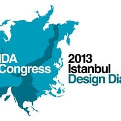 Dünya Tasarım Zirvesi IDA'ya Başvurular Başladı