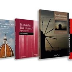 YEM Kitabevi'nden Yılbaşına Özel İndirimli Hediye Önerileri