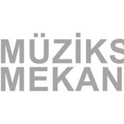 Tüketim Kentinin Defosu 'Muzak'ın Alternatifi: 'Müziksiz Mekanlar'