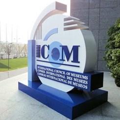 Uluslararası Müzeler Birliği, Türkiye Milli Komitesi'ni Neden İhraç Etti?