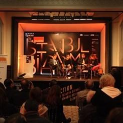 İstanbul Tasarım Bienali Programı Açıklandı