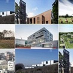 2012 Ulusal Mimarlık Ödülleri Sahiplerini Buldu