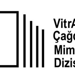 VitrA Çağdaş Mimarlık Dizisi, Turizm ve Rekrasyon Yapıları ile Devam Ediyor