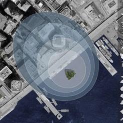 Daha Yeşil Kentler için 'Deniz Ağaçları' mı Dikmeli?