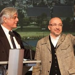 Bilgi Üniversitesi Enerji Müzesi'ne Avrupa Müze Akademisi Ödülü