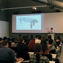 VitrA İnovasyon Buluşmaları'nda Tasarımın Geleceği Tartışıldı