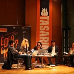 Uluslararası Tasarım Bienallerinin Varoluş Nedeni Masaya Yatırıldı