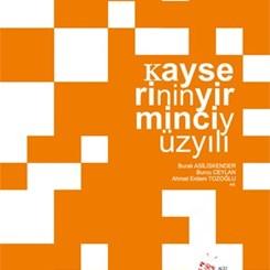 'Kayseri'nin Yirminci Yüzyılı' Raflardaki Yerini Aldı