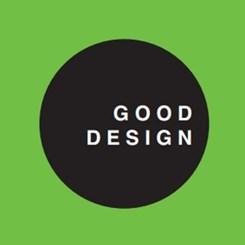Cafer Bozkurt ve GAD 'Green Good Design Awards'a Değer Görüldü
