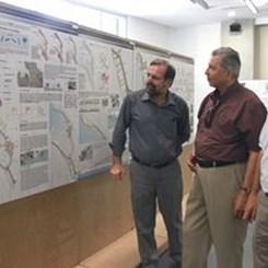 Çeşme Merkez Sahili için Ulusal Fikir Projesi Yarışması Sonuçlandı