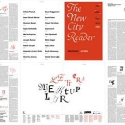 Ünlü Yazar ve Mimarlardan İstanbul'a 'Mektuplar'