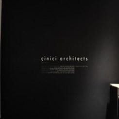 Çinici Mimarlık Venedik'e 'Oyun Alanı' ile Katılıyor