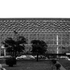 Modernizmin Mihengi AKM'nin 31 Yıllık Yapım Sürecine Tanık Olun