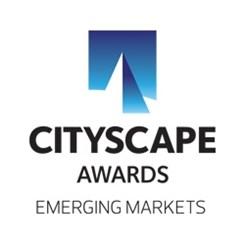 Cityscape'in Onur Ülkesi Türkiye, Ödüllerde de İddialı