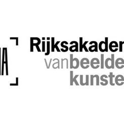SAHA Derneği, Türkiye'den Sanatçılara Rijksakademie'de Çalışma Fırsatı Sunuyor
