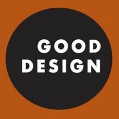 Good Design Awards 2012 Sonuçları Açıklandı
