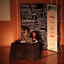 Kamusal Alana Odaklanan Bienal, Dönüşümün Atıl Bıraktığı Yapılara Konuşlanacak