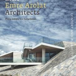 EAA Monografisi Tüm Dünyada Satışta