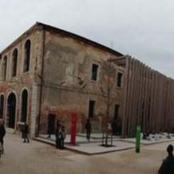 Türkiye'den Venedik'e 20 Yıllık Rezervasyon