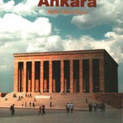 Ankaralı Mimarların Kaleminden Üç Yeni Kitap