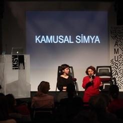 Bienal Öncesinde Kamuya Hitap ve İfade Özgürlüğü Tartışıldı