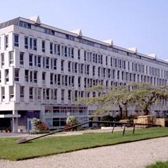 Cité Des Arts Temmuz-Eylül 2013 Başvuruları Devam Ediyor