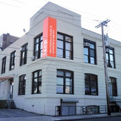New York'ta Misafir Sanatçı Olmak için Son Gün 28 Haziran