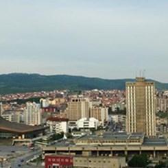 PAW, Kosova Mimarlığı İçin Geleceğin Modeli Olabilir Mi?