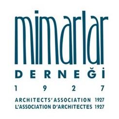 Mimarlar Derneği 1927: TMMOB ve Taksim Dayanışması'nın Arkasındayız