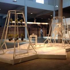 13. İstanbul Bienali'ne Hızlı Bir Bakış