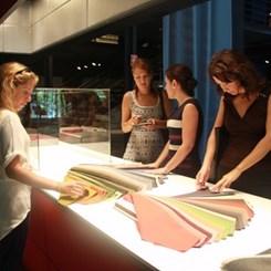 Dünya Tasarımcılarının Tercihi Kvadrat'tan Koleksiyon'a Özel Ürünler