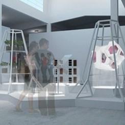 13. İstanbul Bienali'nde Geri Sayım Başladı