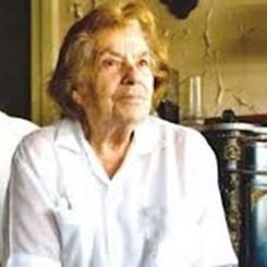 Arkeolog Halet Çambel'i Kaybettik