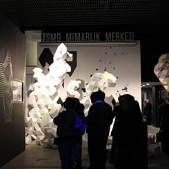 'Hayallerden Gerçekler' Yaratma Sırası Ankara'da