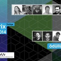 Archiprix-TR Ödül Töreni 19. Yılında Mimarlık Forumu ile Renkleniyor