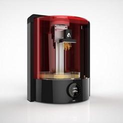 Autodesk'in Yeni Ürünü 3D Yazıcıdan Otomobil Çıkaracak!