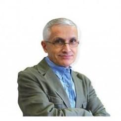 Murat Soygeniş RIBA Üyeliğine Kabul Edildi