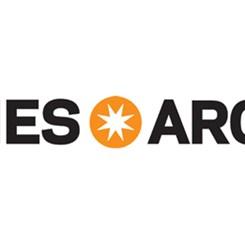 Mies van der Rohe Ödülü'ne Türkiye'den 21 Aday