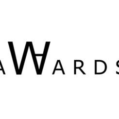 WA Community Awards 18. Dönem Adayları Açıklandı