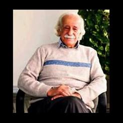 Prof. Bayram Nihat Güner'i Kaybettik