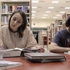 Müziksiz Mekanlar'dan Bilinçlendirici Kısa Film