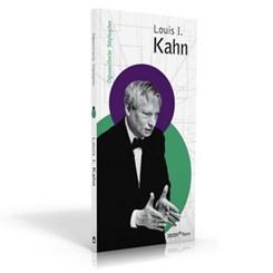 Kahn'dan Öğrencilere Yarım Asırlık Öğütler