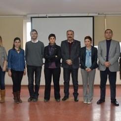 Ankara'nın Yeni Başkanı Tezcan Karakuş Candan