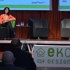 Yeşil Bina Sertifikası; Türkiye'de Bir Gönül Koyma Meselesi
