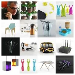 A' Design Award 2013-2014 Kazananları Belli Oldu